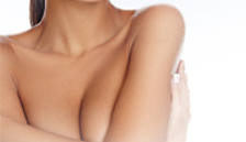 Adams Plastic Surgery: Breast Procedures