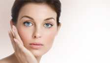 Adams Plastic Surgery: Face Procedures